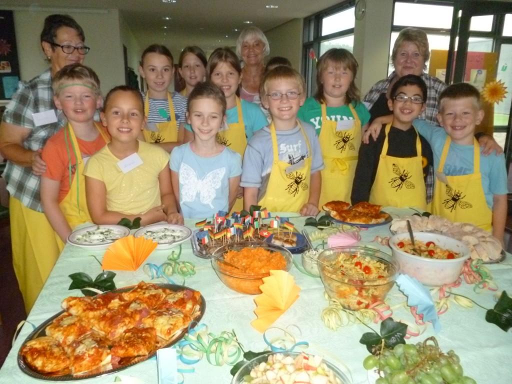 Kochen_mit_Kindern_2014