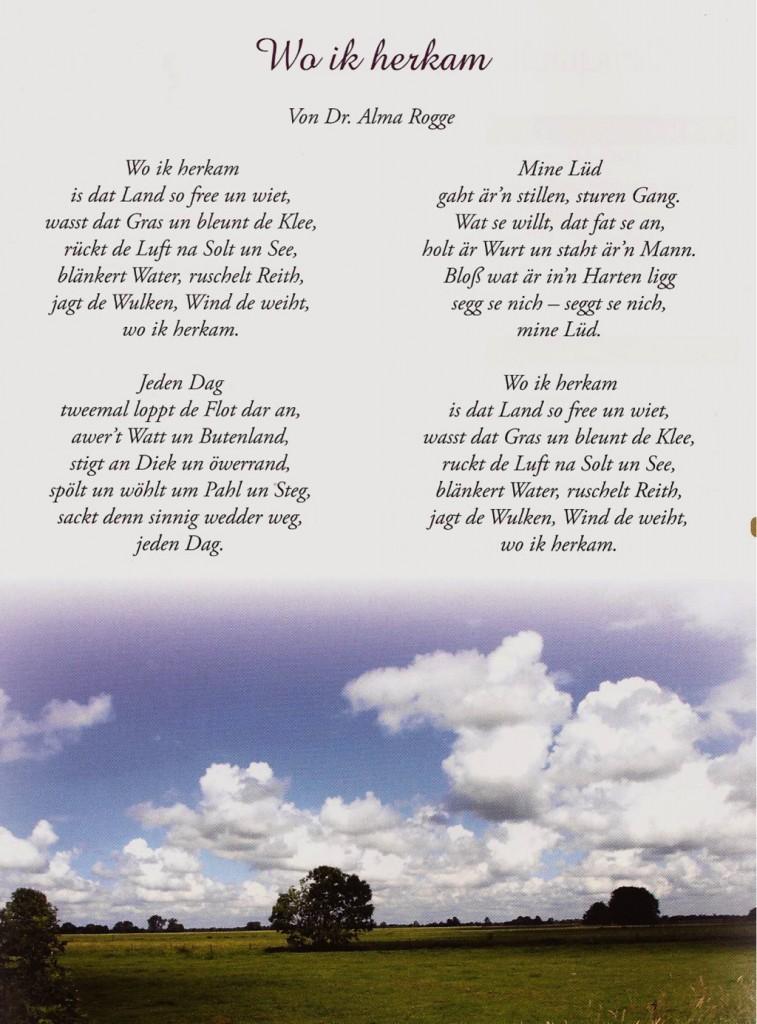 Gedicht_Wesermarsch_1