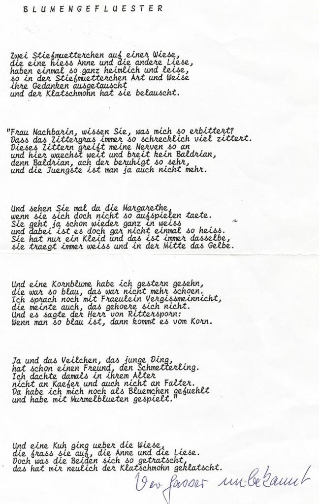 Gedicht_Wesermarsch_2