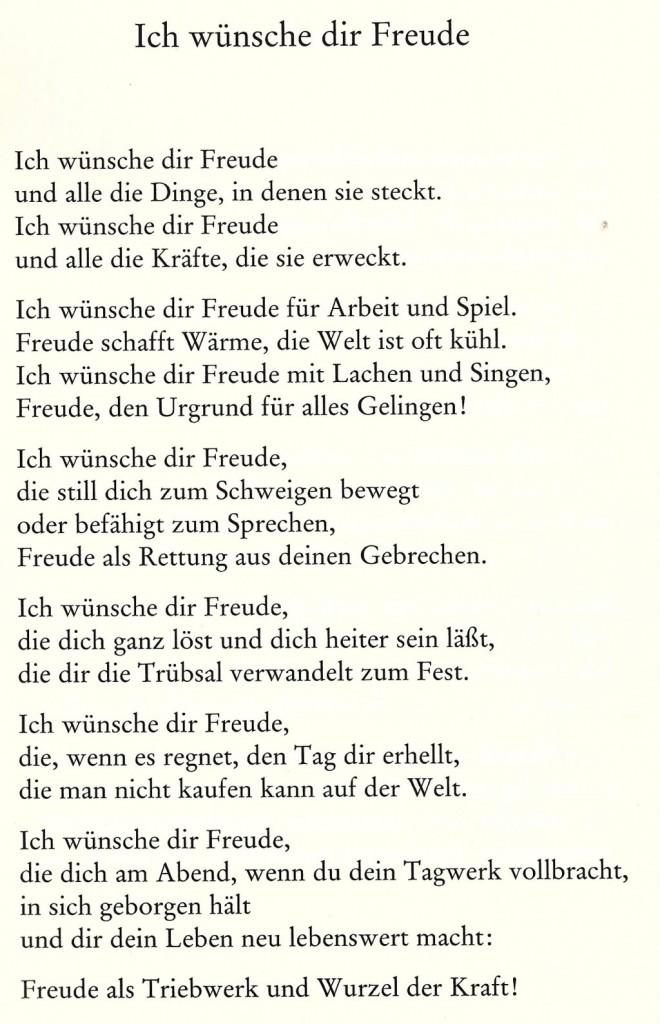 Gedicht_Wesermarsch_3